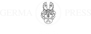 GERMA PRESS Verlag